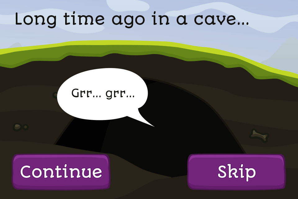 Enclave Games history