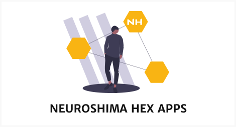 Neuroshima Hex Apps